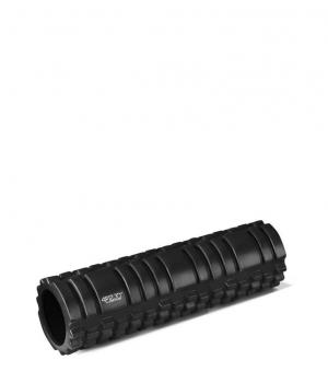Roller EVA czarny 45 cm 4Fizjo
