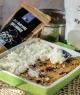 Ryż biały Basmati 1000g