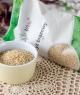 Ryż brązowy 1000g, ryż brązowy gotowanie, kcal, właściwości