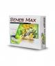 Senses Max 60 tabletek