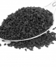 Sezam czarny, ziarna sezamu, zastosowanie, właściwosci