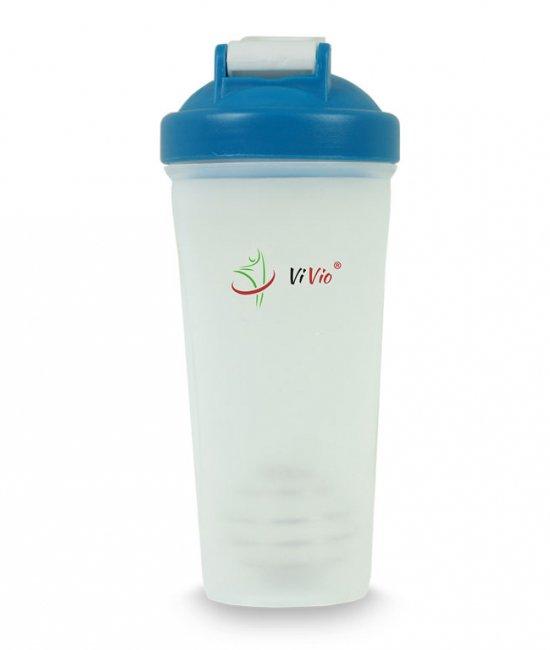 Shaker ViVio