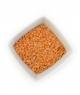 Soczewica czerwona ziarno, ziarno soczewicy cena
