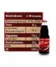 Sok z granatu, granat sok naturalny 100% cena