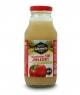 Sok jabłkowy cena, sok jabłkowy naturalny cena, sok jabłkowy gdzie kupić