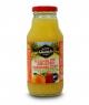 sok jabłko pomarańcza sok jabłko pomarańcza cena