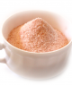 Sól himalajska różowa cena, właściwości odżywcze