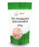 Sól himalajska różowa wartości odżywcze, zastosowanie