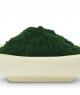 Spirulina cena w proszku, algi morskie, dawkowanie