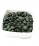 Spirulina tabletki, spirulina w tabletkach 100g (500 tabletek)