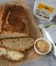 Suchy zakwas pszenny durum 1000g, zakwas chlebowy, właściwości