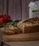 Suchy zakwas żytni 500g, zakwas chlebowy, jak ożywić