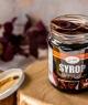 Syrop daktylowy 600g, kcal, przepis