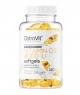 Vitamin D3 4000 IU softgels 120kaps OstroVit