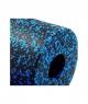 Wałek rehabilitacyjny do masażu PRO+33cm niebieski