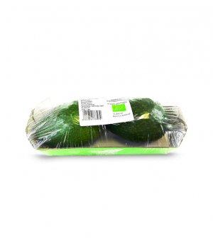 Awokado Świeże BIO - około 0,30 kg