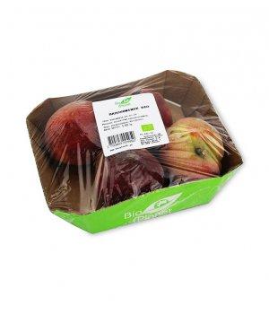 BIO brzoskwinie świeże (około 0,5kg)