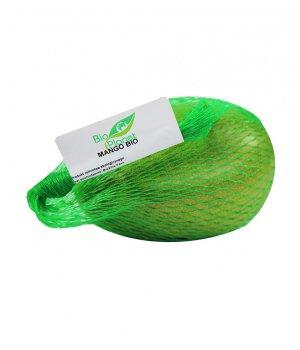 BIO mango świeże (około 0,3kg)