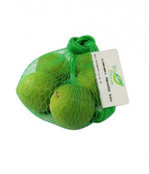 Limonki Świeże BIO (około 0,25 kg)