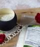 Wiórki kokosowe cena, zastosowanie, właściwości