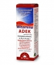 Witamina ADEK 20ml Dr. Jacob's