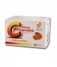 Witamina C kwas askorbinowy cena, zastosowanie, właściwosci