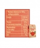 Zupa pomidorowa z ryżem naturalna, zdrowa, cena