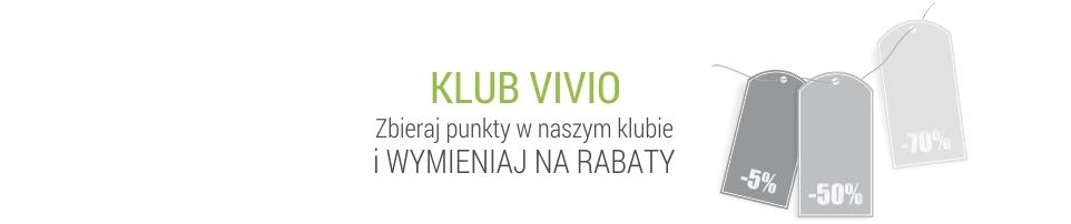 klub_vivio_1