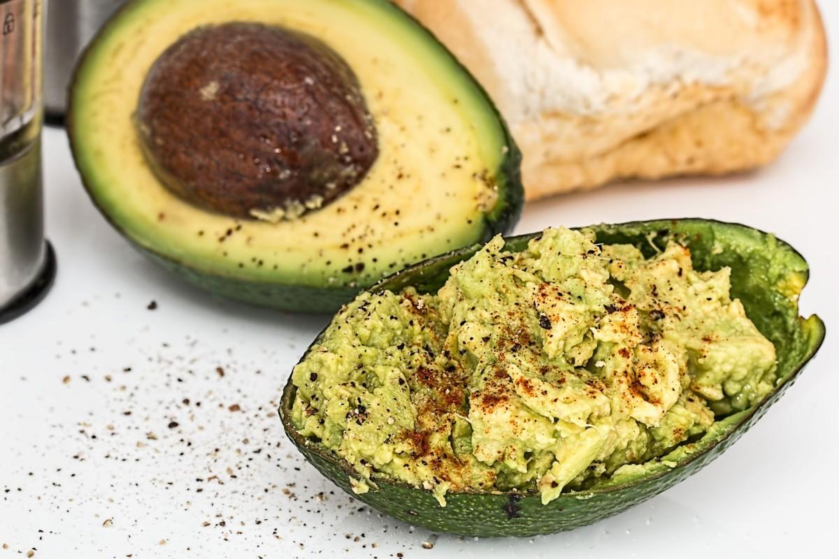 Dieta ketogeniczna dla początkujących – zasady, wskazania, przykładowy jadłospis