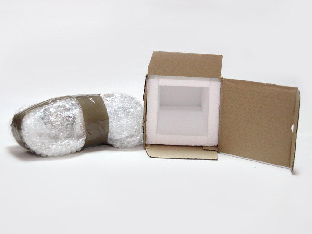 pakowanie 2