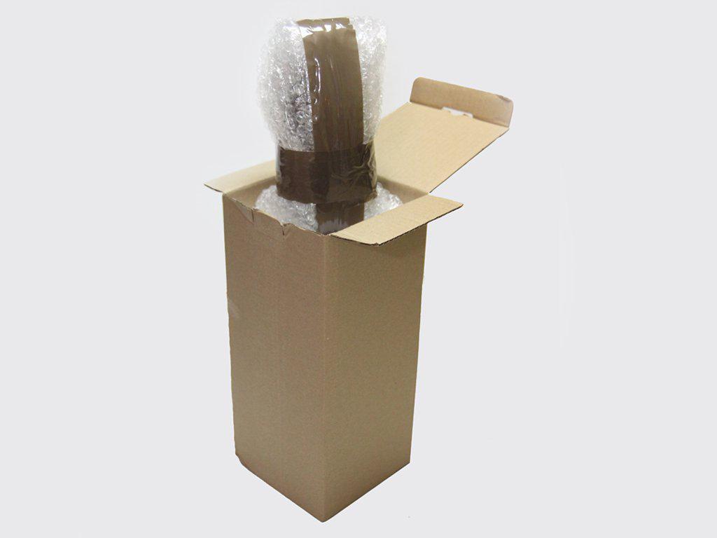 pakowanie 3