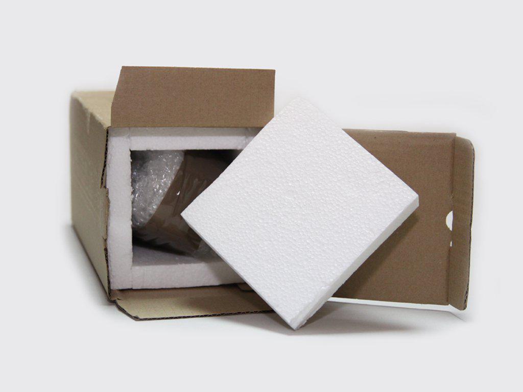 pakowanie 4
