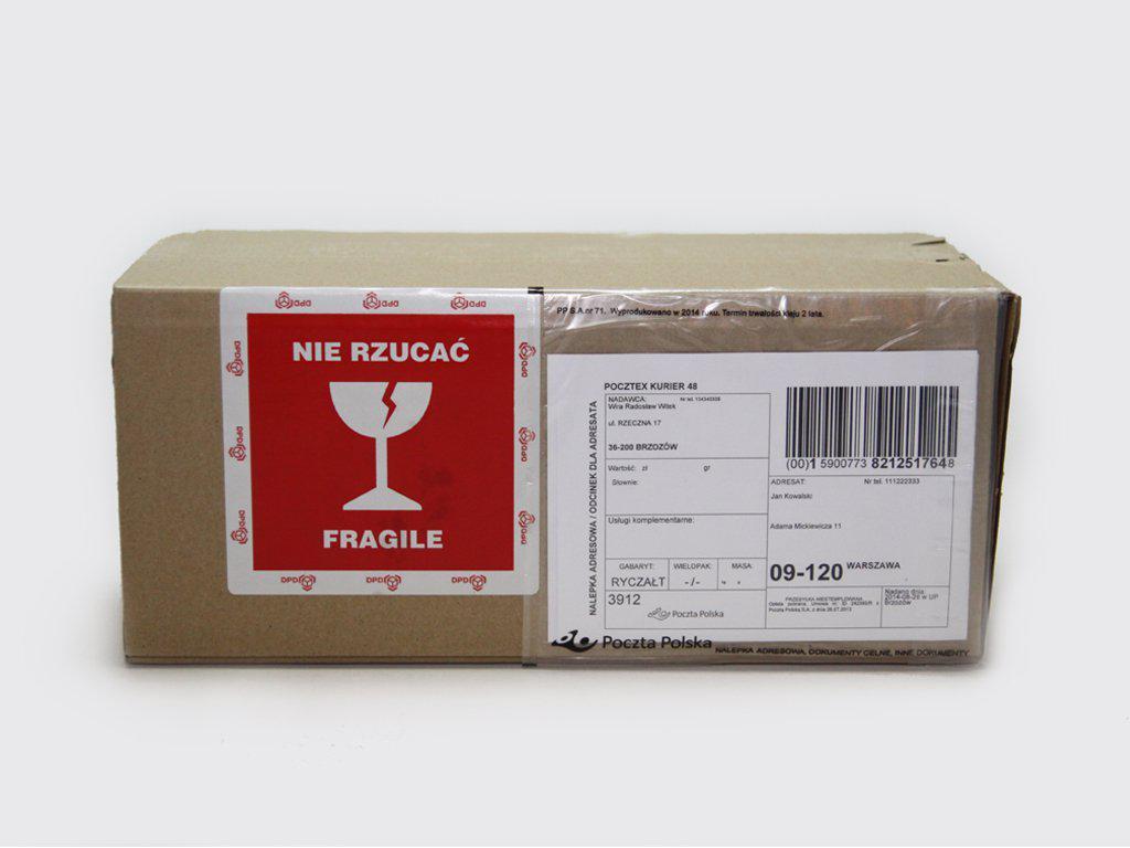 pakowanie 5