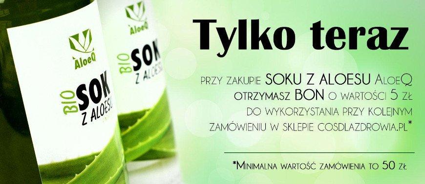Vivio Klub - CosDlaZdrowia.pl