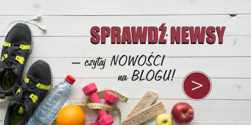 Blog vivio