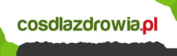Orzechy brazylijskie. Przekąska idealna dla osób na diecie! cdz-logo