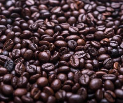 Kawy, herbaty i kakao