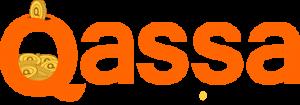 Qassa