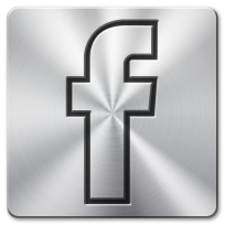vivio facebook
