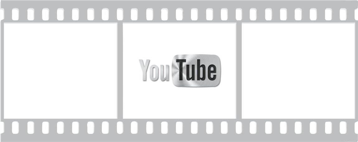 Kanał cosdlaydrowia youtube