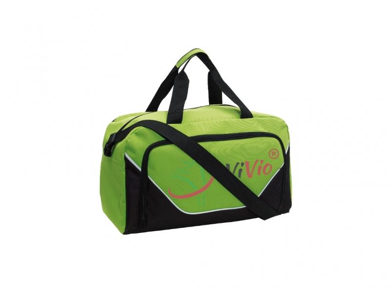 Sportowa torba ViVio